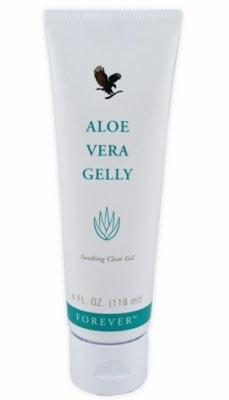Aloe Gelly Réf: 61
