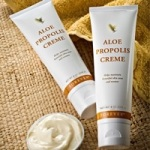 Aloe Propolis RÉF: 51