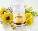 Forever Bee Pollen RÉF: 26